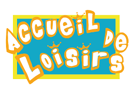 Accueil de loisirs à Us – Vacances d'HIVER 2021 – Affiche programme tarifs inscription