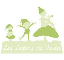 Accueils de loisirs à MARINES, CHARS – Vacances d'HIVER 2021