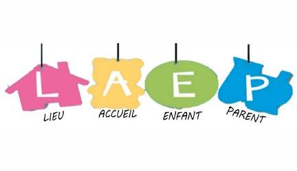 Lieu Accueil Enfant Parent / LAEP